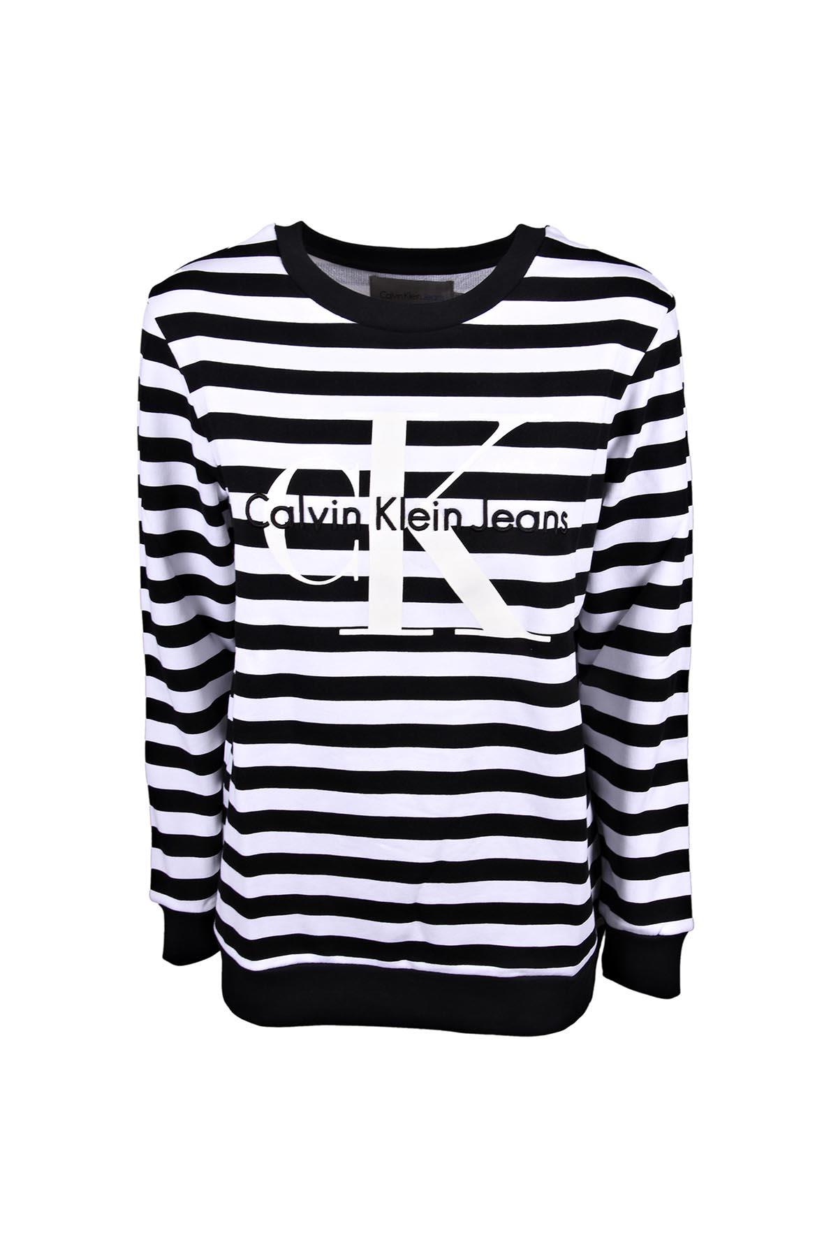 Calvin Klein Jeans Sweatshirt 10146819
