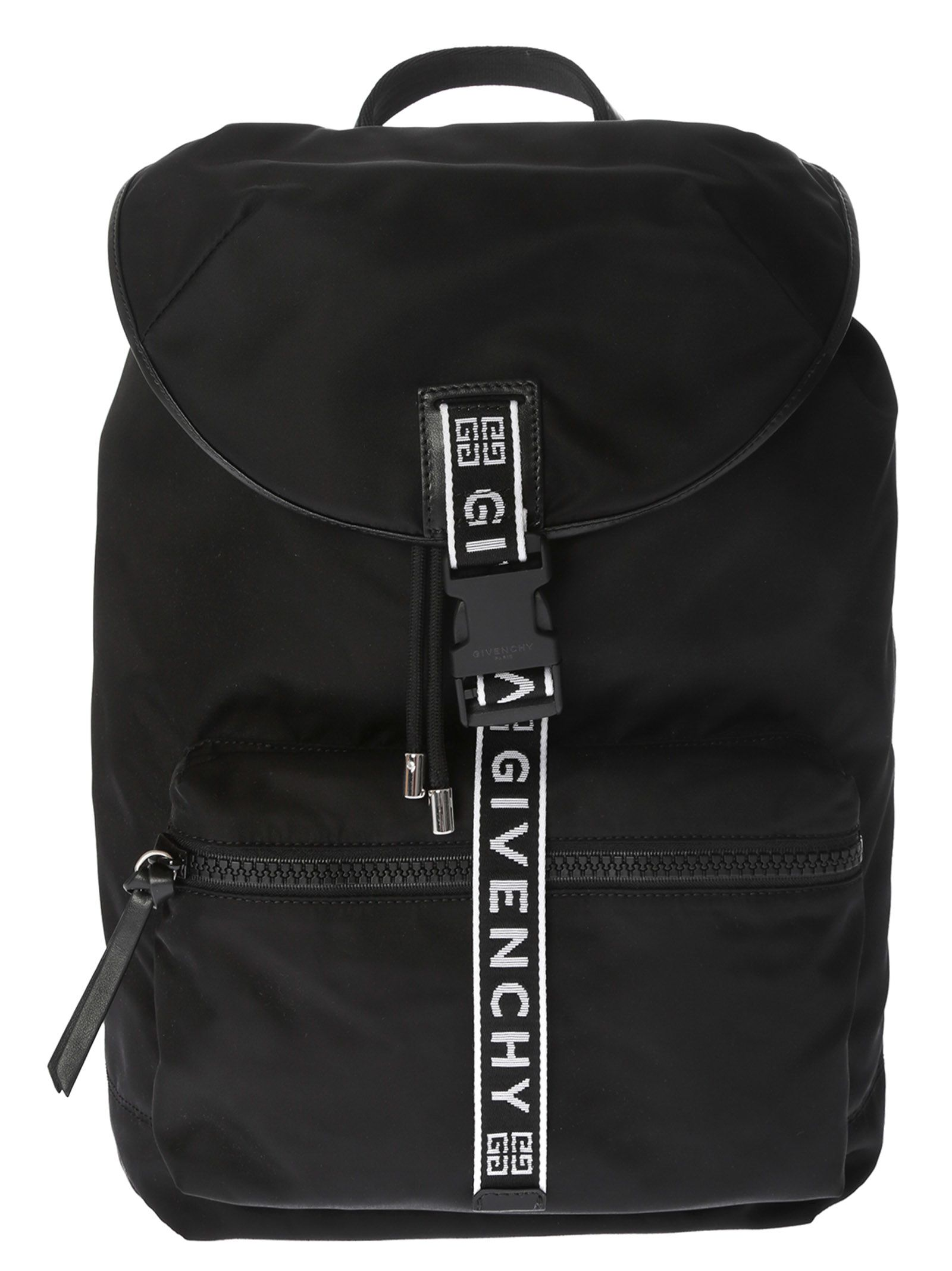 givenchy -  Light 3 Backpack