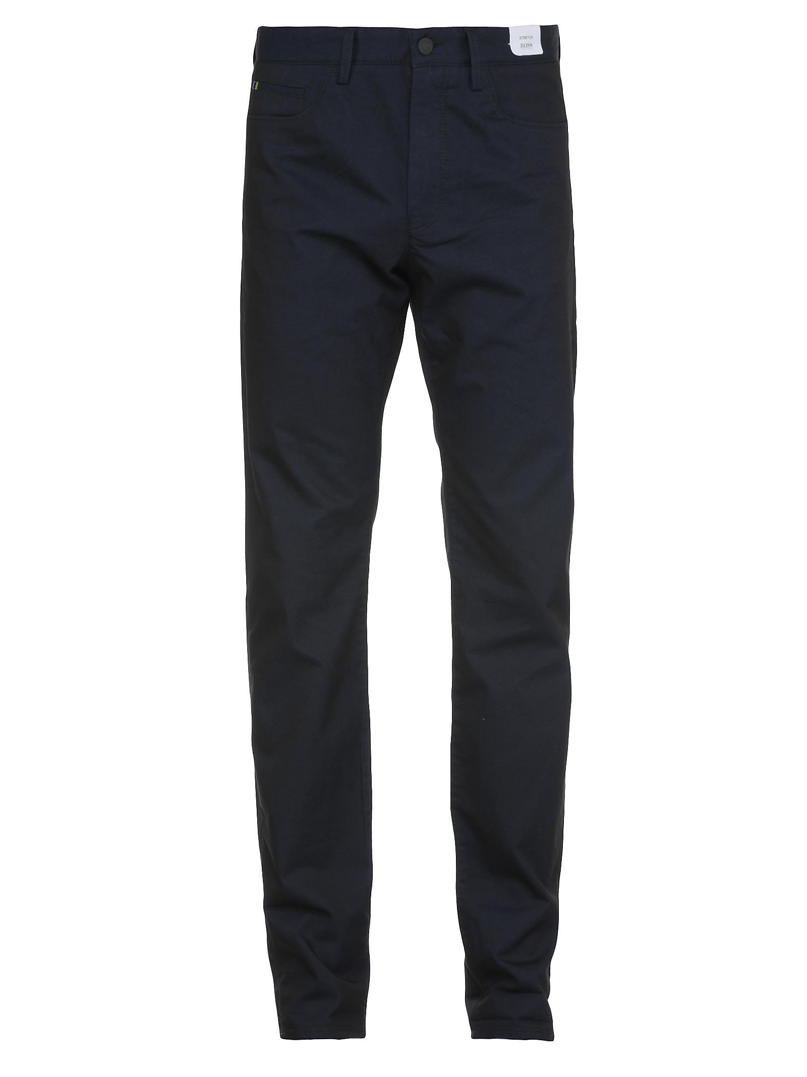 Hugo Boss Lester 20 Trousers