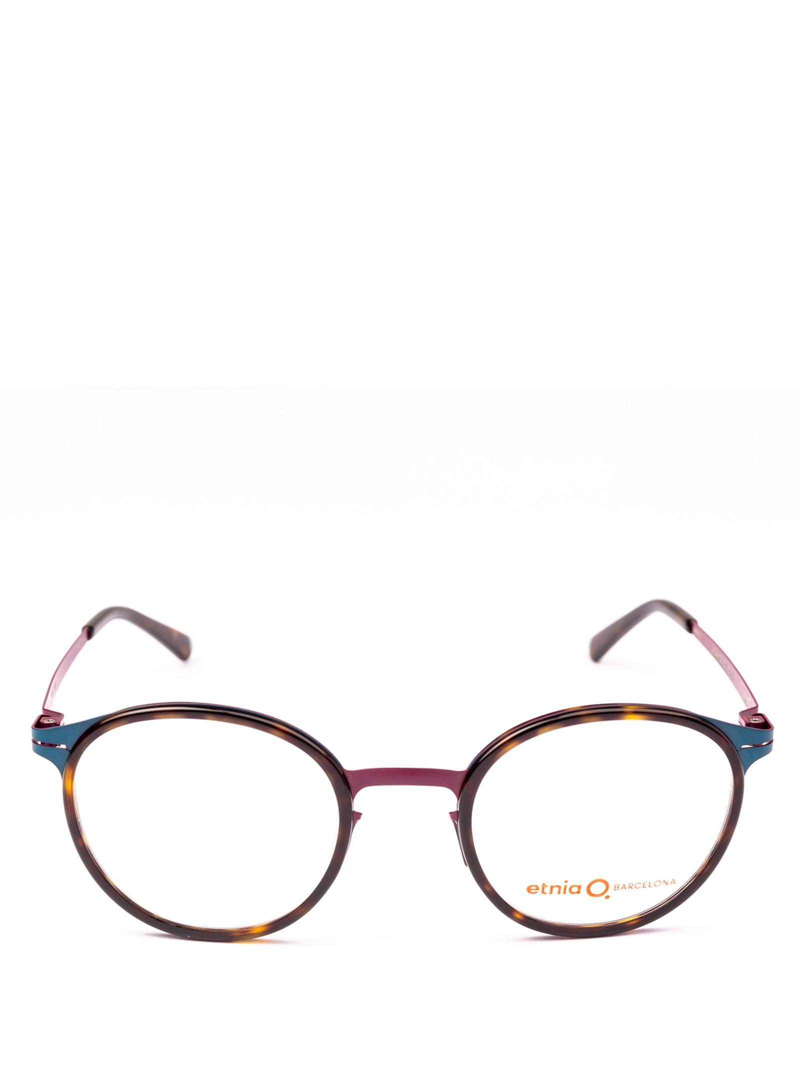 ETNIA BARCELONA Glasses in Blhv
