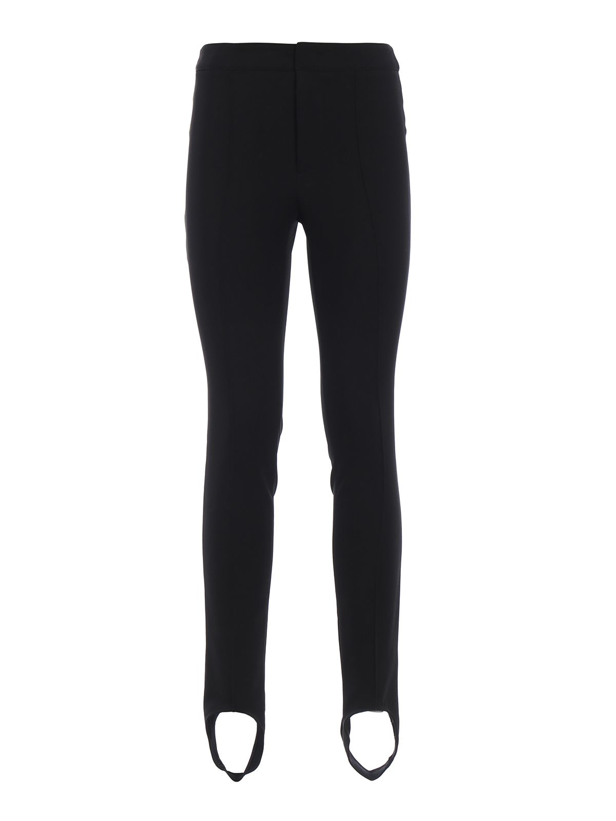 Moncler Grenoble Stirrup Trousers
