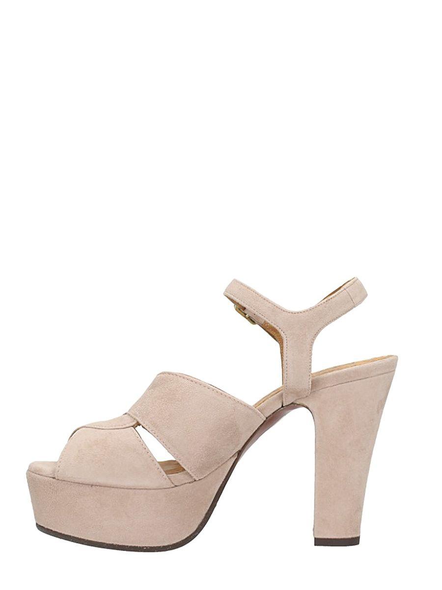 Chie Shoes Sale