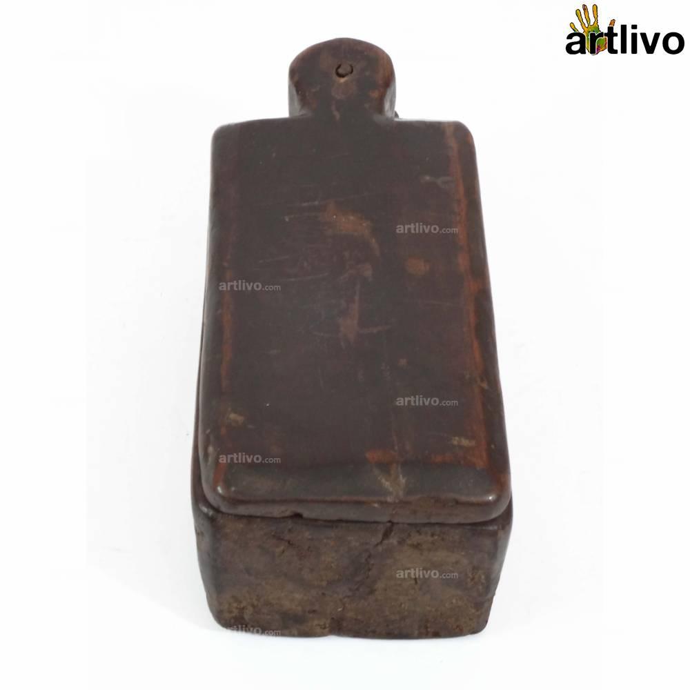 VINTAGE 2 Niche Spice Box - BO065