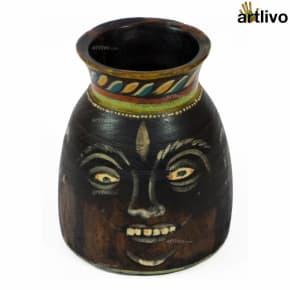 POPART Oukhali Pot