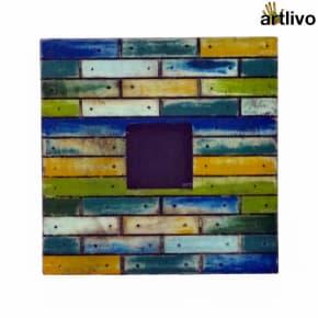 ECOLOG Square Mini Frame