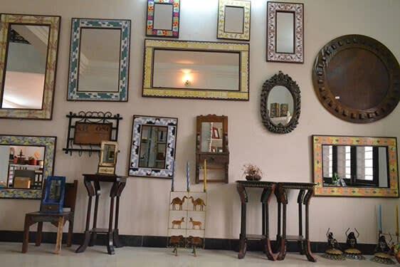 Buy mirror online