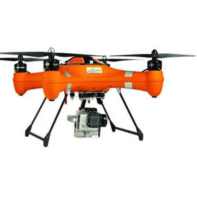 Splashdrone-Aus-blog
