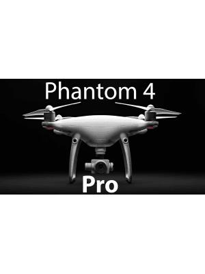 phantom 4 pro sale