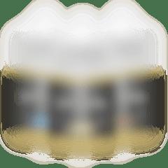 Bootlegger E-Liquid
