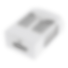 Phantom 4 Series Battery - 5870 High Capacity