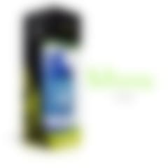 Mystic Menthol E-Liquid | Refreshing Menthol