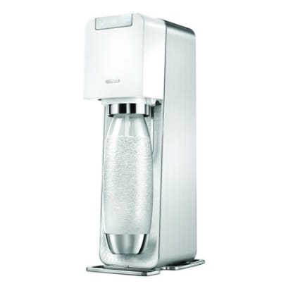 Sodastream Power (VIT)