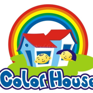 Trường mầm non song ngữ ColorHouse
