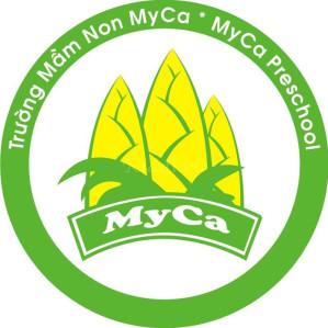 Trường Mầm non Myca