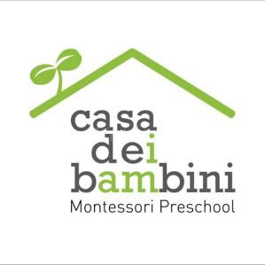 Trường Mầm non Casa dei Bambini