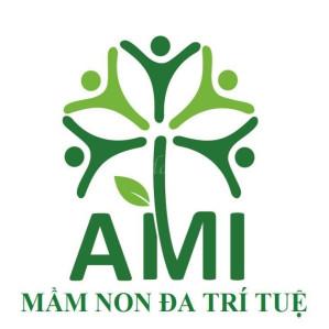 Học viện Mầm non AMI
