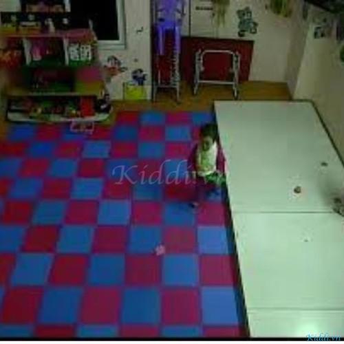 Trường mầm non tư thục Thương Giang - Trương Định