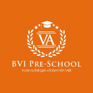 Trường Mầm non quốc tế Việt Anh Montessori