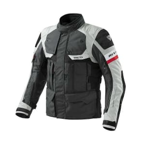 Revit Defender Pro GTX Jacket
