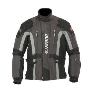 Duhan Motocross Equipment
