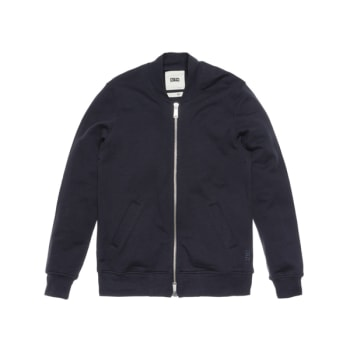 Russell Athletic Basic Cotton