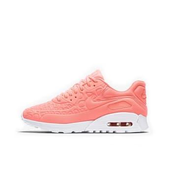 Girls Shoes Girls Sneakers