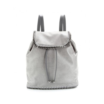 Regulation Cloth Cornhole Bags