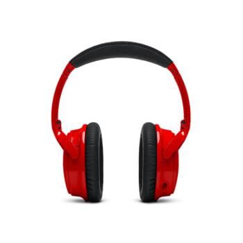 Beat Crossfade 2 Wireless Headphone