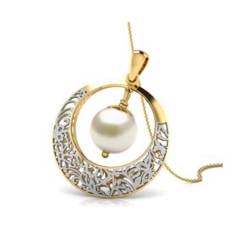 Fancy Loose Diamonds & Jewelry