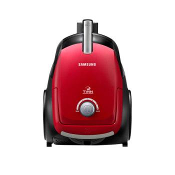 Samsung Vacuum Cleaner Power