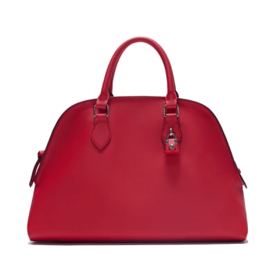Top Handle Satchel Handbags Shoulder