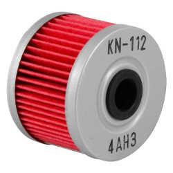 KN-112