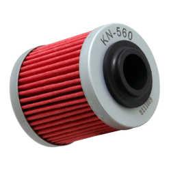 KN-560