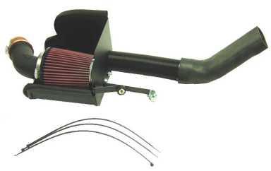57I-6505