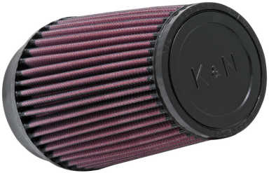 BD-6500