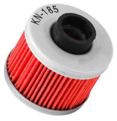 KN-185