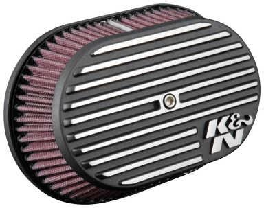 RK-3953