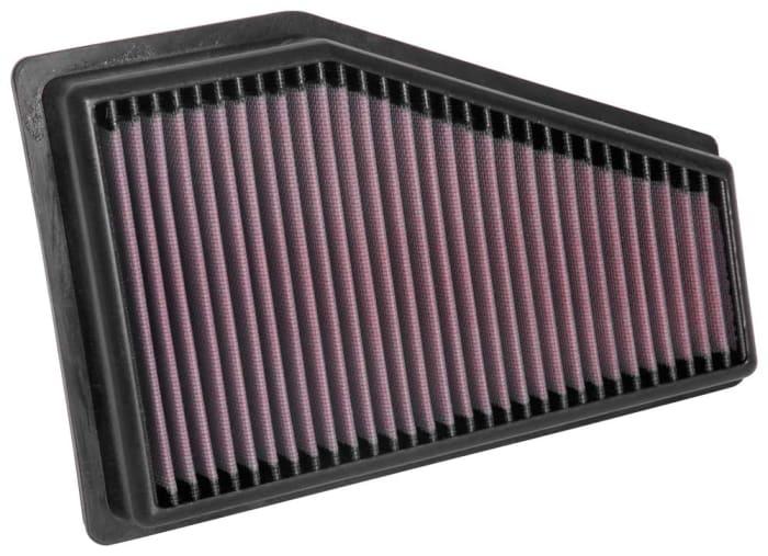 K/&N 33-5090 Replacement Air Filter