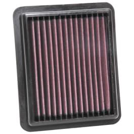 K/&N 33-2276 Tauschluftfilter