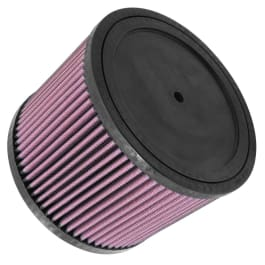AC-7014 K&N Replacement Air Filter