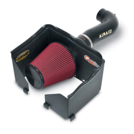 300-191 AIRAID Performance Air Intake System