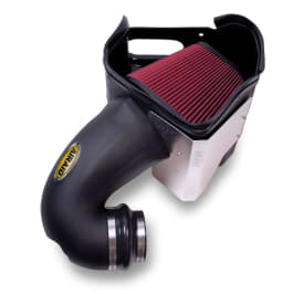 300-269 AIRAID Performance Air Intake System