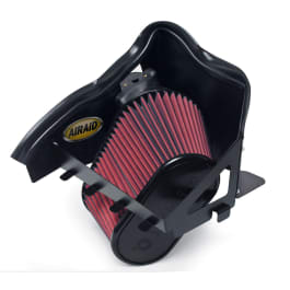 301-155 AIRAID Performance Air Intake System