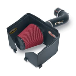 301-190 AIRAID Performance Air Intake System