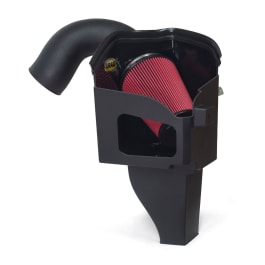 301-259 AIRAID Performance Air Intake System