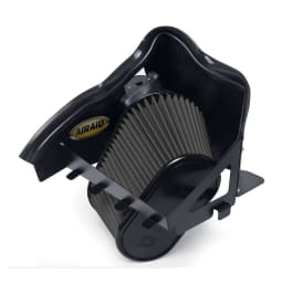 302-128 AIRAID Performance Air Intake System
