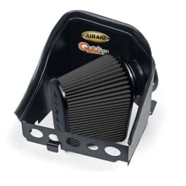 302-139 AIRAID Performance Air Intake System