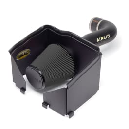 302-149 AIRAID Performance Air Intake System