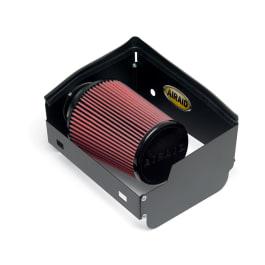 351-160 AIRAID Performance Air Intake System