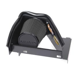 352-171 AIRAID Performance Air Intake System